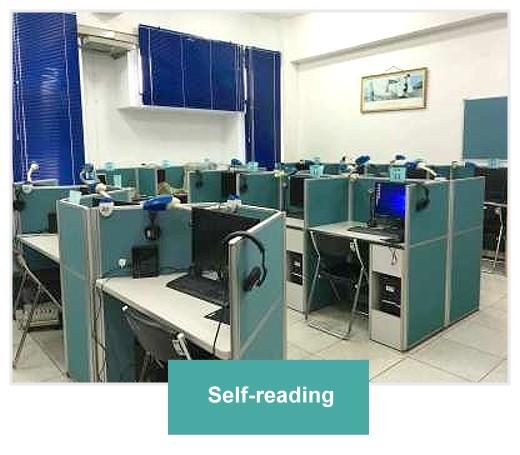 教學資源-3.jpg