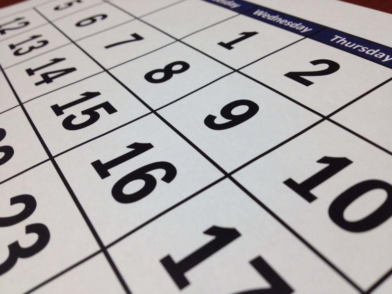 【一般公告】108-1服務學習校外時數認證及學分抵免
