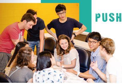 【公告】元智大學110學年度大學個人申請入學第二階段甄試重要事項通知