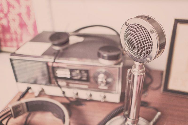【重要公告】中央廣播電台錄取公告 RE: 再次傳送-Re【實習公告】*** 中央廣播電台實習申請公告 ~12/26 Thu. 前***