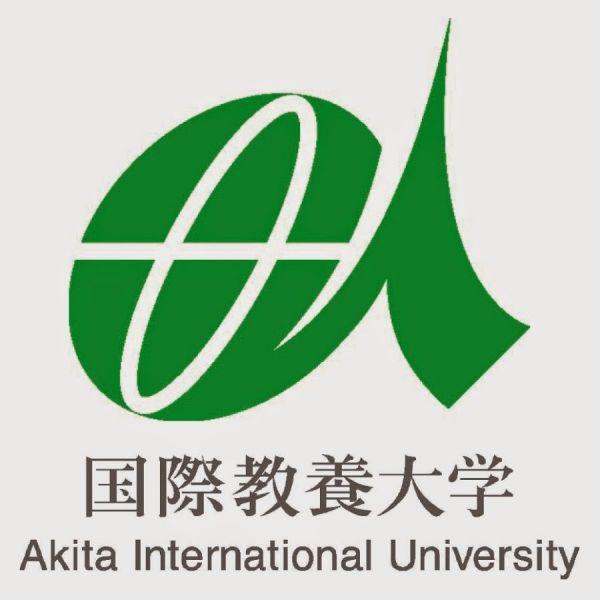 【交流公告】2019日本秋田教養大學參訪-錄取名單公告