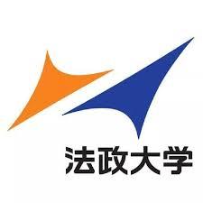 【交流公告】2020冬季日本語・文化プログラム