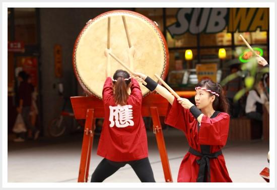 文化祭-A3.jpg