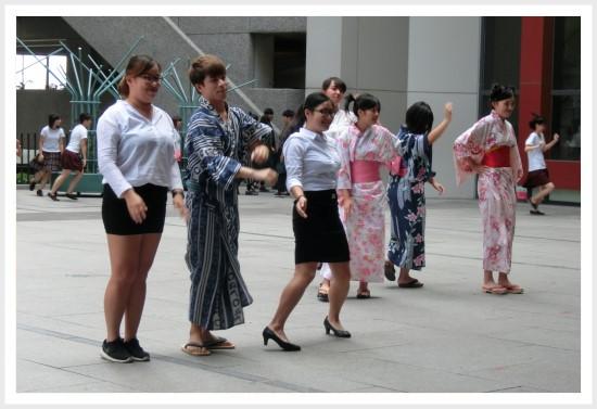 文化祭-A5.jpg